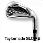 Taylormade GLOIRE